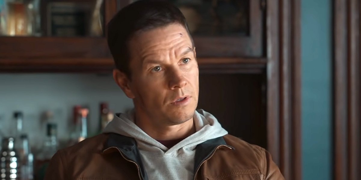 How Mark Wahlberg Lost 10 Pounds In Five Days For New Netflix Movie Spenser Confidential Cinemablend