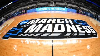 watch mardch madness live stream ncaa basketball online