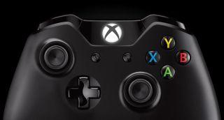Xbox One controller cheap