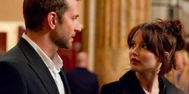 Silver Linings Playbook: 10 Behind-The-Scenes Facts About The Jennifer Lawrence And Bradley Cooper Movie