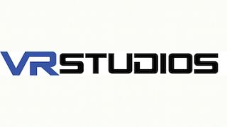 Stampede Signs VRstudios to Distribution Contract