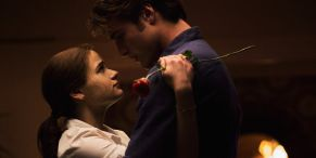 The Kissing Booth 3: What Fans Are Saying About The Final Movie In The Netflix Trilogy
