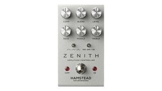 Hamstead Soundworks Zenith