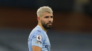 Man City v Birmingham City live stream