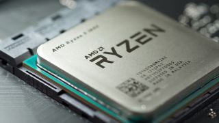 AMD CEO says chip shortage could finally end next year — but there's a catch