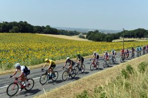 ASO events will be included in 2017 WorldTour calendar, UCI confirms