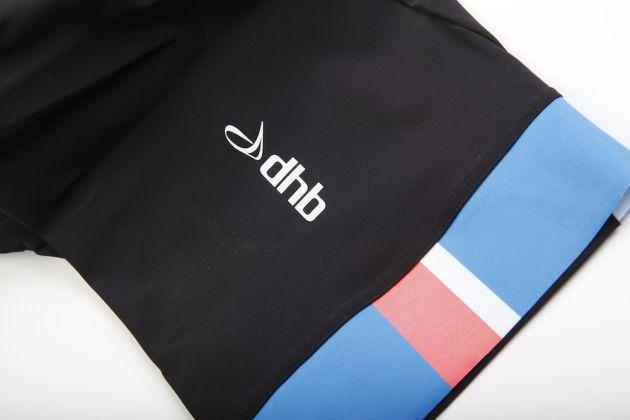dhb-aeron-speed-bib-shorts2