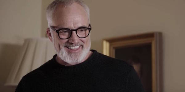Bradley Whitford Get Out