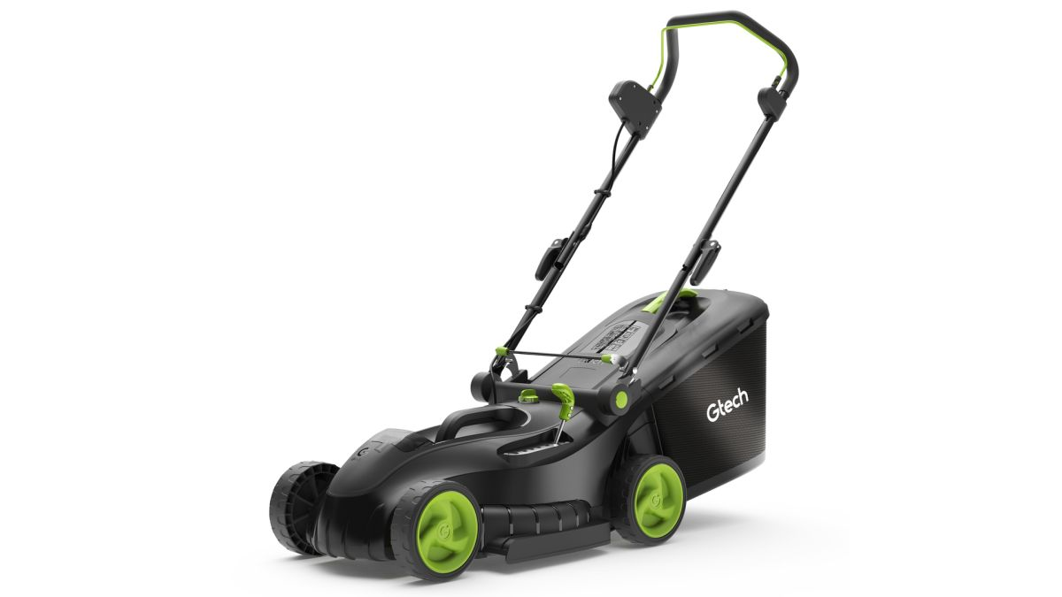 Best cordless lawn mower 2019: these electric lawnmowers are