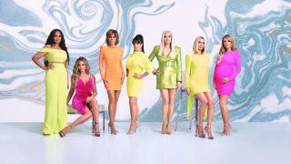 Watch Real Housewives of Beverly Hills season 10 online