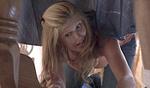 Connie Britton's 4 Favorite Friday Night Lights Scenes