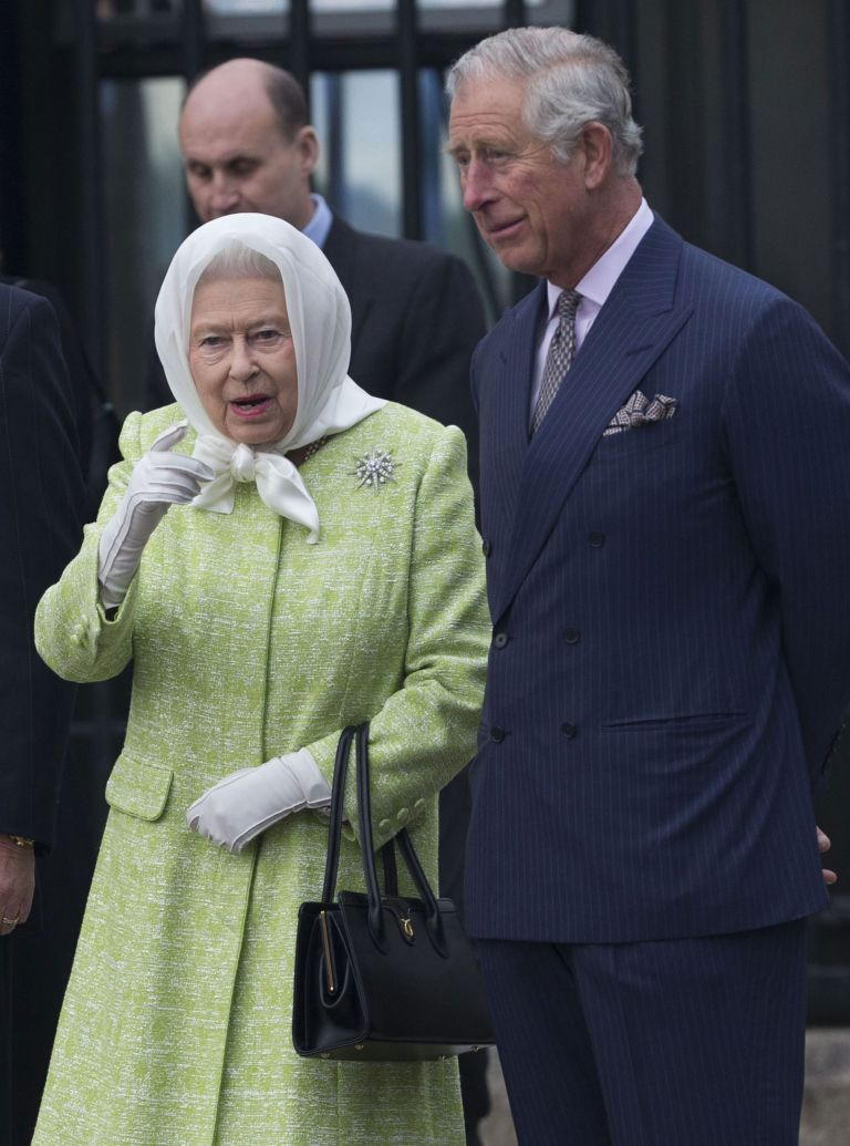 queen-and-charles