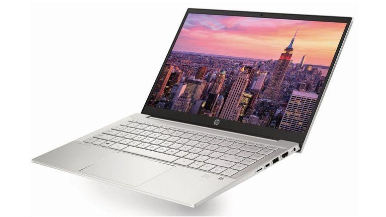 HP Pavilion 14 review dv0511sa