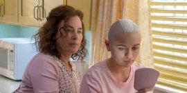 Hulu's The Act Review: Patricia Arquette And Joey King Are Perfectly Cast In Disturbing True Crime Drama
