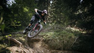 Enduro mountain bikes are some of the most versatile mountain bikes available meaning the best enduro helmets must be equally capable