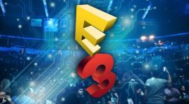 Another Highly Anticipated Title Won't Be At E3