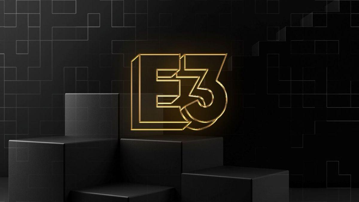E3 2021 Awards Show is coming back for the virtual event – GamesRadar