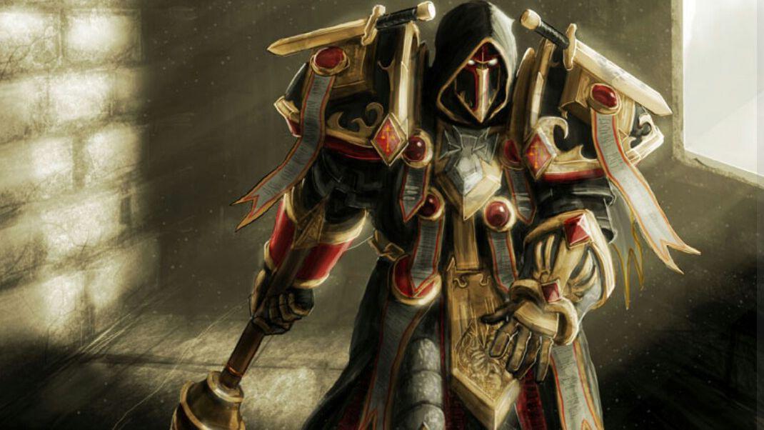 Of warcraft sturmwind transmog world World Of