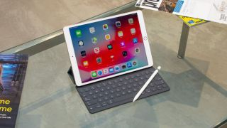 ipad deals: Walmart and Amazon