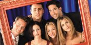 Friends Reunion Special: Premiere Date, Cast And Other Quick Things We Know About The HBO Max Special