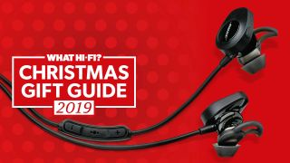 9 best Christmas gift ideas for sports and fitness fanatics