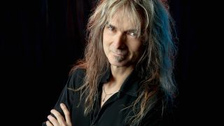 Ayreon's 1998 album Into The Electric Castle has been remixed by Arjen Lucassen to celebrate its 20th anniversary - out in October