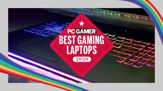 PC Gamer Hardware Awards