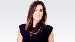 Donna Speciale Univision PrendeTV