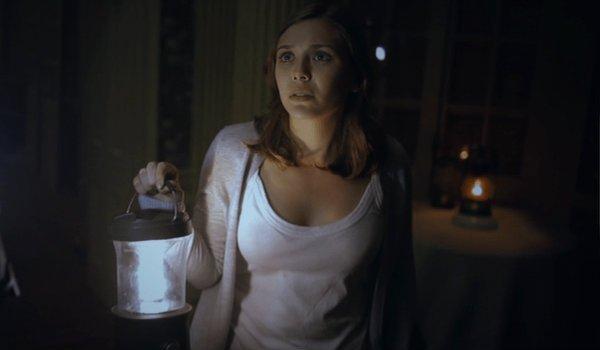 silent house elizabeth olsen