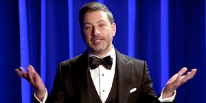 2020 Emmy Awards: Full List Of Winners Includes Multiple Schitt's Creek, Watchman Wins