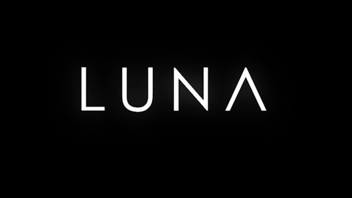 """NAMM 2020: Universal Audio claims its new product LUNA will """"shape the future of recording"""""""