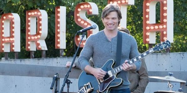 nashville chris carmack will