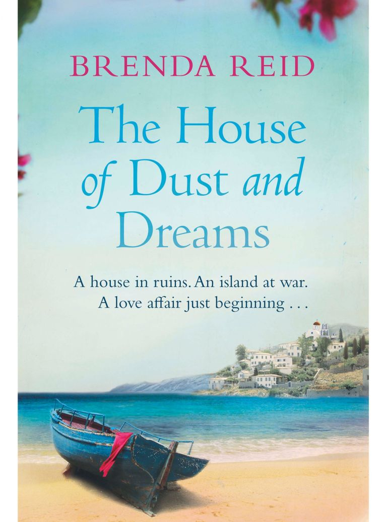 the-house-of-dust-and-dreams-photo