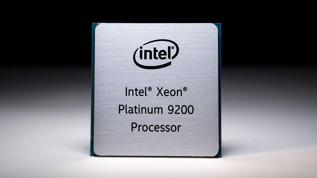 Xeon intel wiki – Game Breaking News