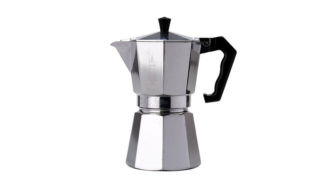 Best coffee percolator 2020: the world