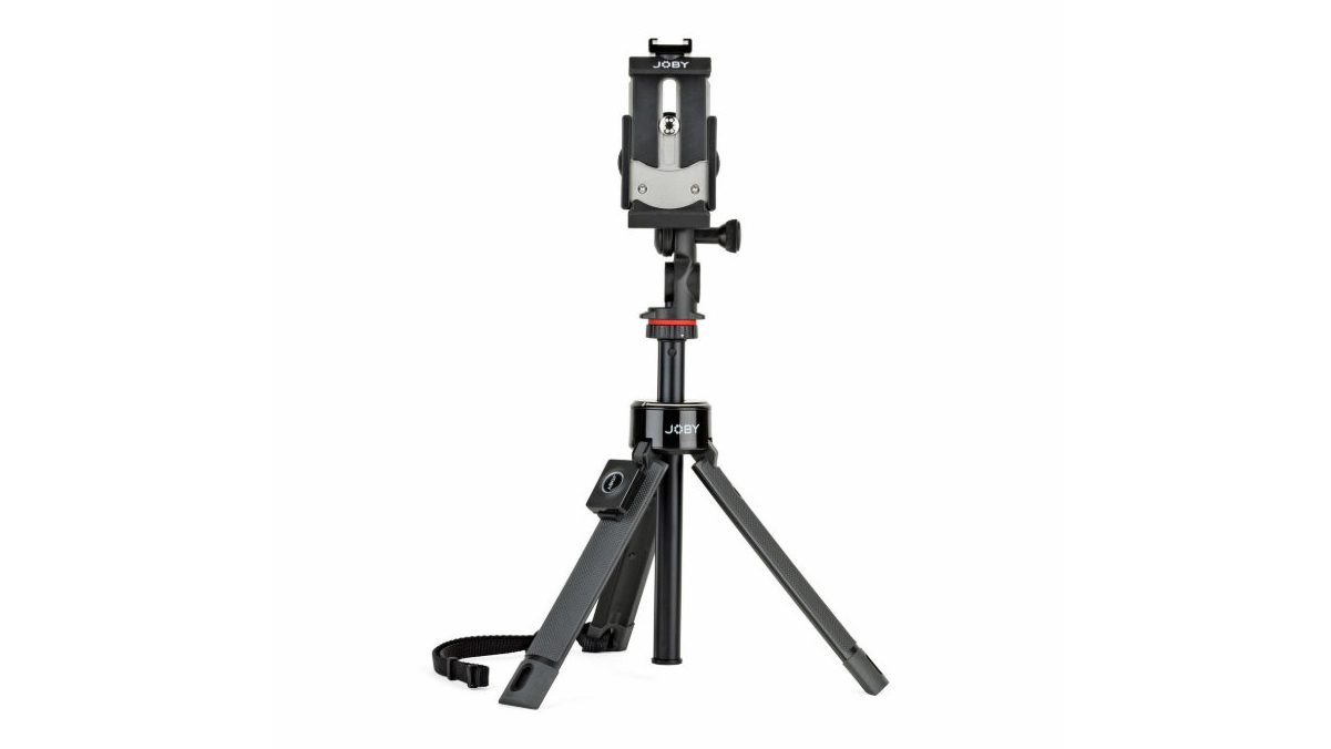 The best tripods for 2019: take better photos | Creative Bloq