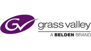 Grass Valley Offers Purchase and Support Options for Cisco IP Switches