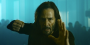 Keanu Reeves' First The Matrix: Resurrections Trailer Is A Bullet-Time Blast From The Past