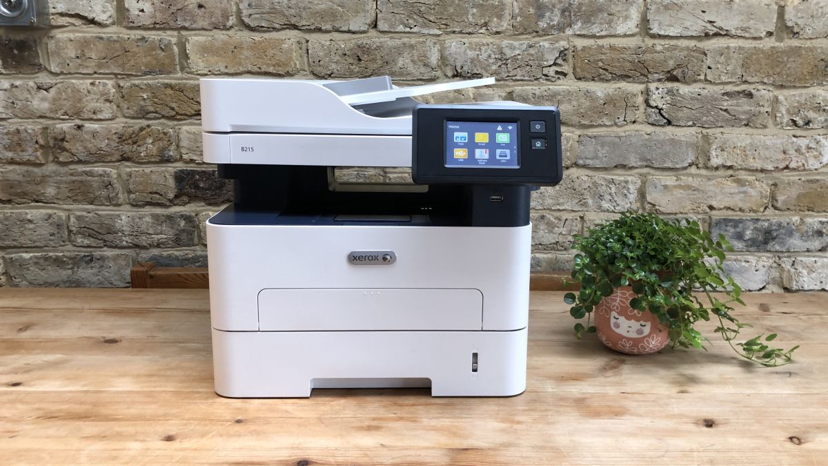 Best Digital Copiers Top Photocopiers For Businesses Small And Big Techradar