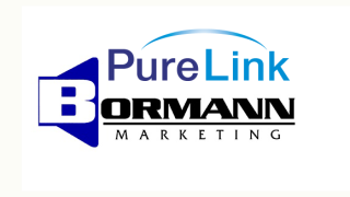 PureLink Adds Bormann Marketing as Manufacturer's Rep