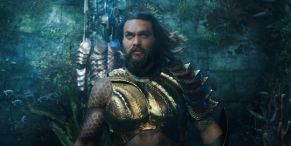 Aquaman 2 Director James Wan Reveals Horror Movie Inspiration For The Lost Kingdom