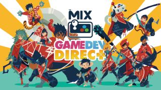 The Mix Game Direct Paradox Insider