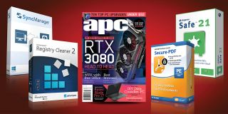 APC December 2020 free apps