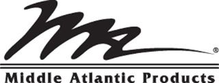 Middle Atlantic Launches Phase Two of Web-Based Configurator