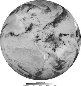 clouds-satellite-100610-02