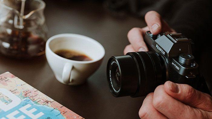 Best cheap camera in 2021: 8 brilliant budget camera options
