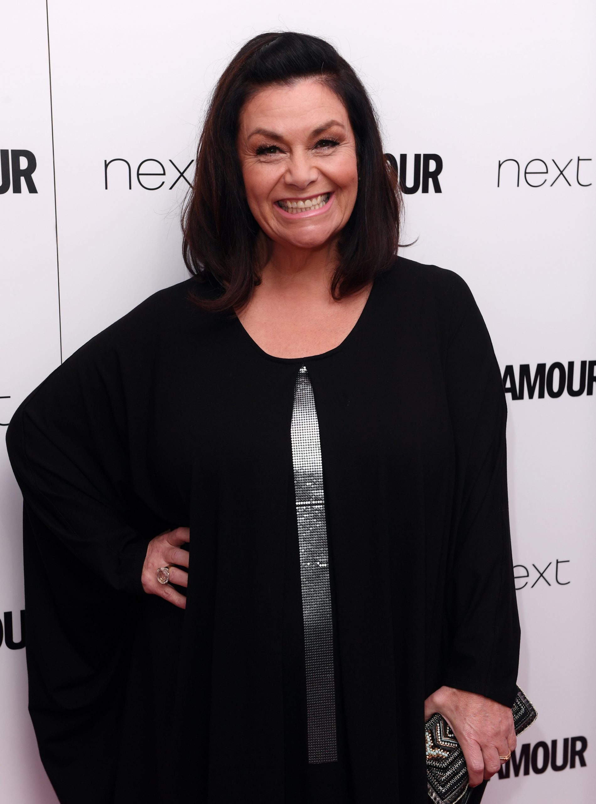 dawn-french-queen-mother