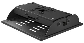 Peerless-AV Introduces New Large Venue Projector Mount for Rental and Staging Applications