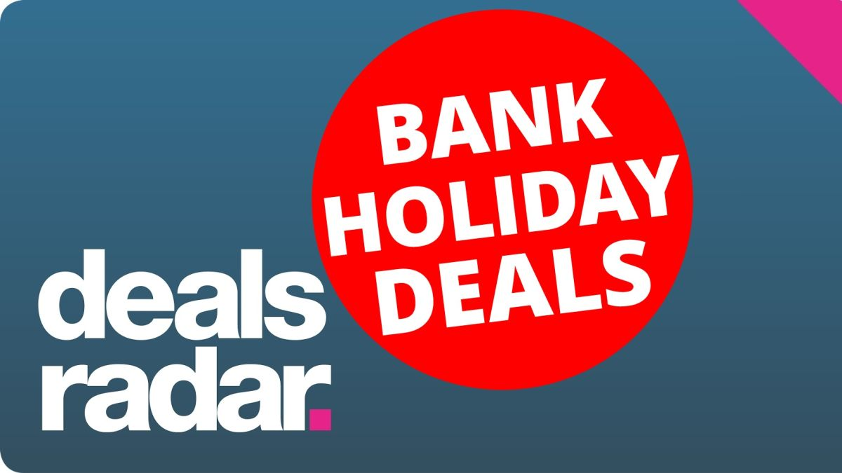 Bank holiday sales 2018: don't miss these final deals today