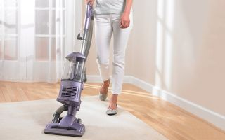 Best Cheap Vacuum 2019 Shark Vs Dirt Devil Vs Bissell
